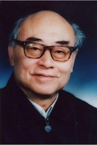 中国氢弹之父——于敏